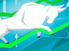 446GWh產能 歐洲動力kok體育app官網下載新勢力強勢崛起