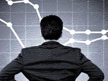 鋰電隔膜企業業績下滑 搶占100億平米市場需求