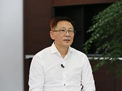 洞見·孚能科技王瑀③:供應鏈本土化為孚能科技帶來很多優勢
