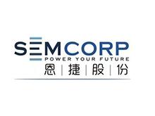 恩捷股份完成50億元定增募資 持續加碼鋰電隔膜等業務