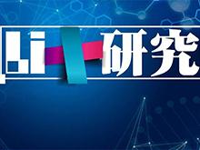 Li+研究│ 8月動力kok體育app官網下載裝機量同比增長近5成 迎來今年首次高增長