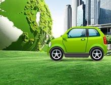宾利加速电动车战略布局,将停止柴油车型的供应
