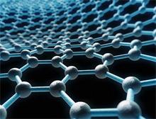 斯诺:攻关硅碳负极膨胀难题克容量达500mAh/g